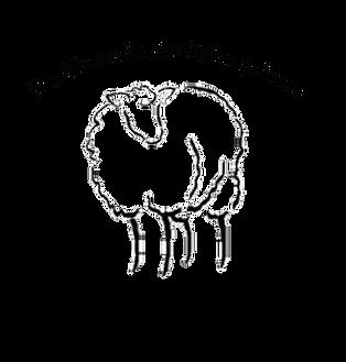 Member Fine Fleece ShetlandSheep Assoc