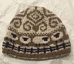 Sheep Hat 2.jpg