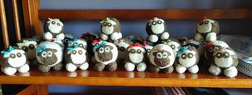 IMG_20200528_120308824 felted sheep (2).