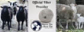 Official_Fiber_Provider_Facebook_cover.j