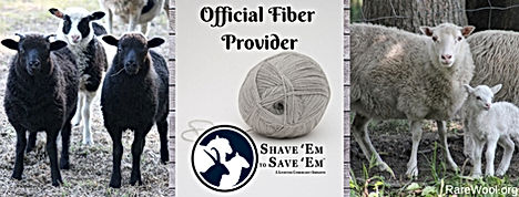 Official_Fiber_Provider_Facebook_cover.j
