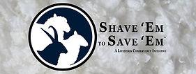 Shave em to save em.jpg