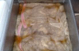 Laundry Tub Fleece.jpg