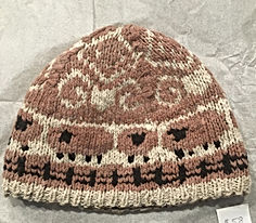 Sheep Hat.jpg