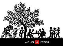 Jens+itzer Logo (klein).jpg