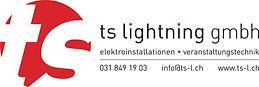ts-l_Logo_Light_CMYK.jpeg