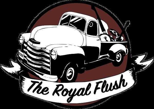 logo-TheRoyalFlush-New.png