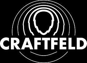 Craftfeld logo WB.jpg