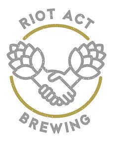 Logo_Riot_Act_Brewing_def_neg.jpg