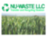 NuWaste sign.png