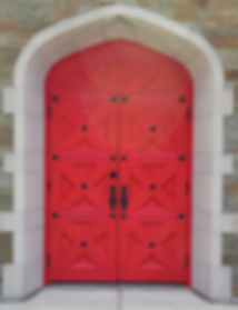 Trinity's Red Doors.png