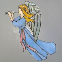 Angel&Trumpet.jpg