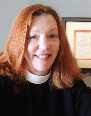 Rev.Shannon.jpg