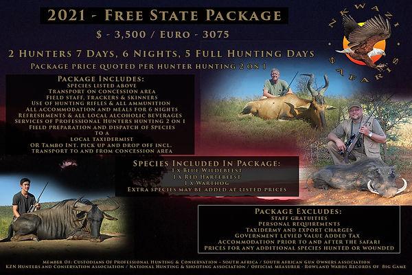 Free STate Package 1.jpg