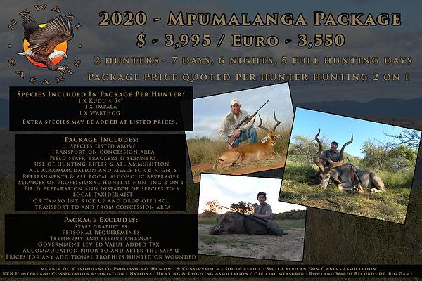 Mpumalanga package 2020 1.jpg