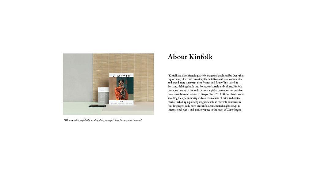 KINFOLKTHEHOTELFINALSLIDES_Page_02.jpg
