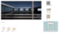KINFOLKTHEHOTELFINALSLIDES_Page_17.jpg
