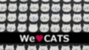 cats_1_1.JPG