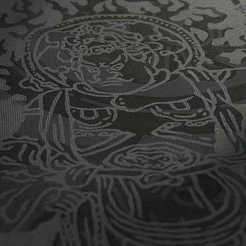 Japanese Art T-shirts - ZOUCHOUTEN