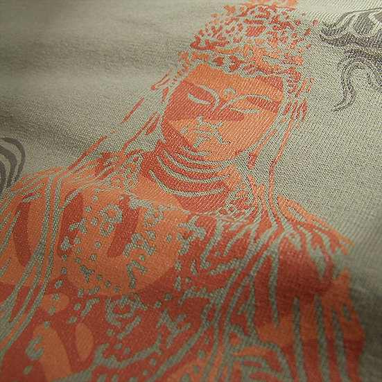 Japanese Art T-shirts - BOSATU