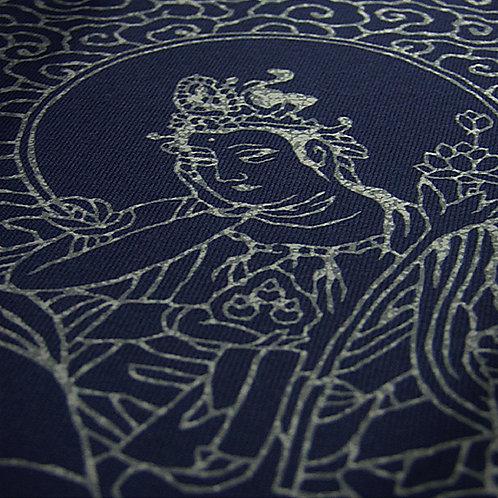 Japanese Art T-shirts - KANNON