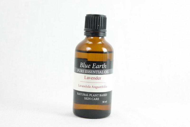 Lavender Oil 50ml