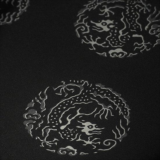 Japanese Art T-shirts - GARYOUTENSEI