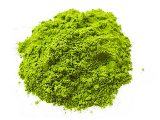 Matcha - Japanese Green Tea Powder