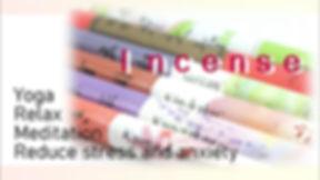 incense_2_1.JPG