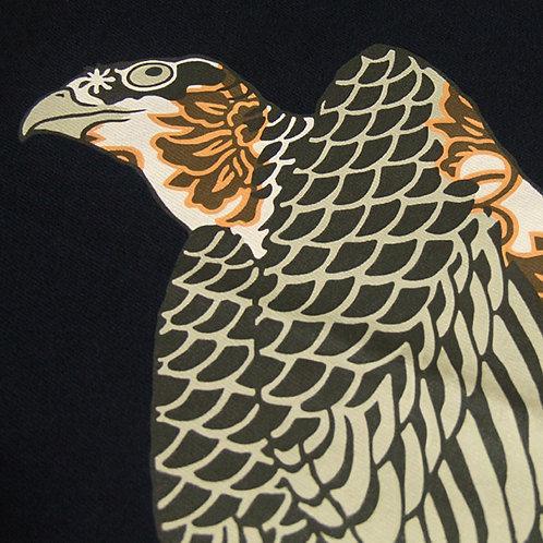 Japanese Art T-shirts - ZANGETSU