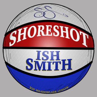 Ish Smith