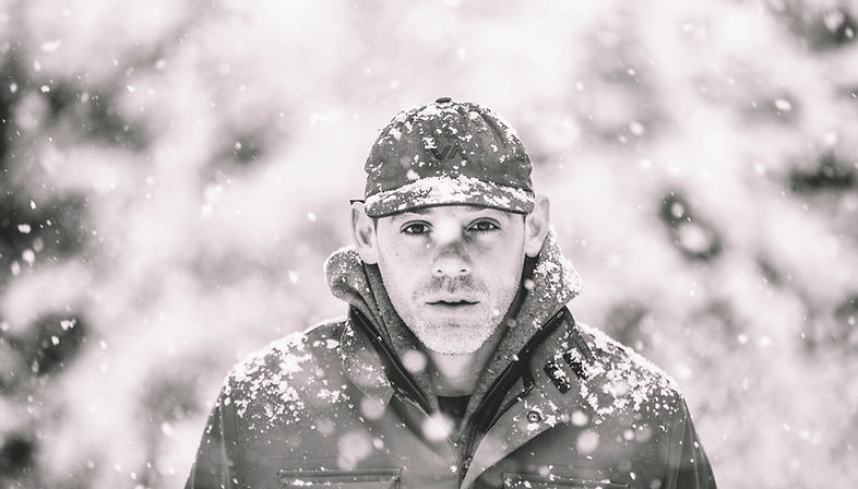 snow shot shooter - jimmy G.JPG