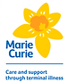 marie-curie-logo_edited.png