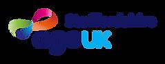 age-uk-staffordshire-logo-rgb.png