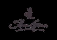 Home-Grown-Logo-Black-Full-002.png