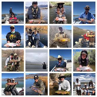sierratroutdoorsman.com/MammothLakes_EasternSierras_guidedfishing_Flyfishing