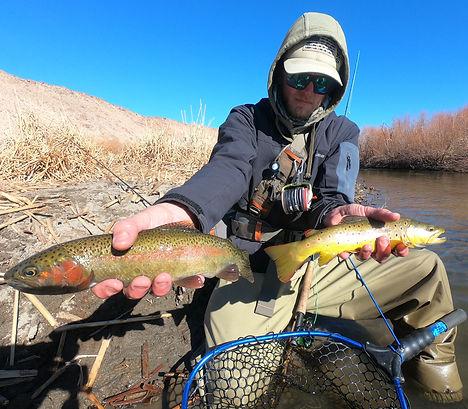sierratroutdoorsman.com/hotcreek_guidedfishing_Flyfishing_mammothlakes