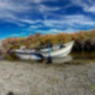 sierratroutdoorsman.com/OwensRiver_DriftBoat_guidedfishing_Flyfishing