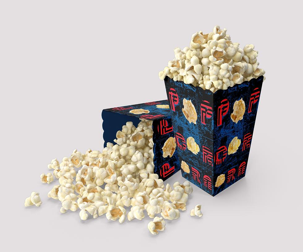 Popcorn Box Mockups.png