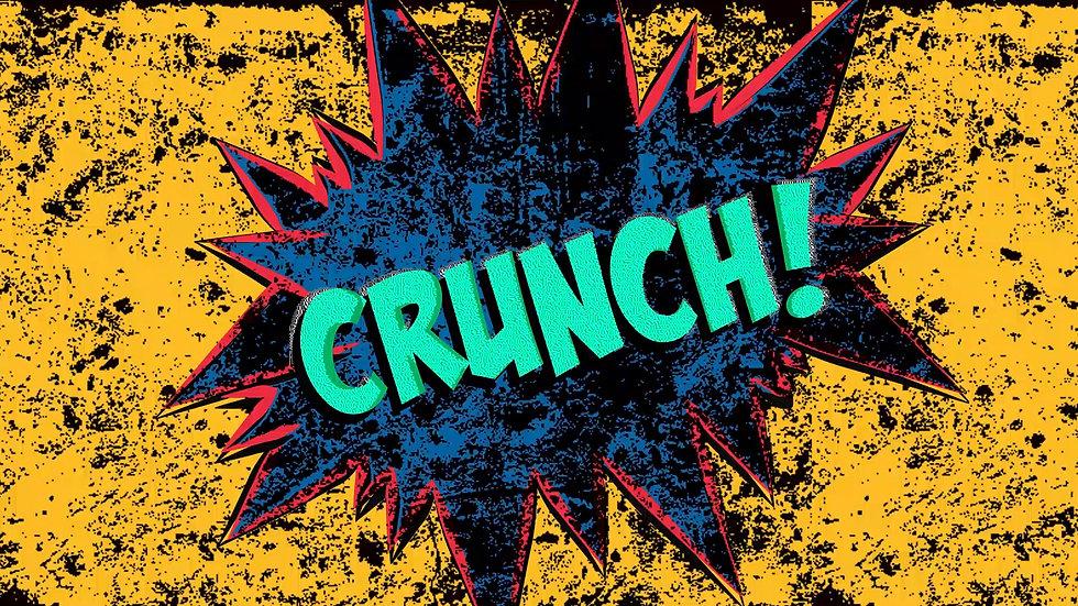 Popcorn, crunch, shh, FINAL0054.jpg