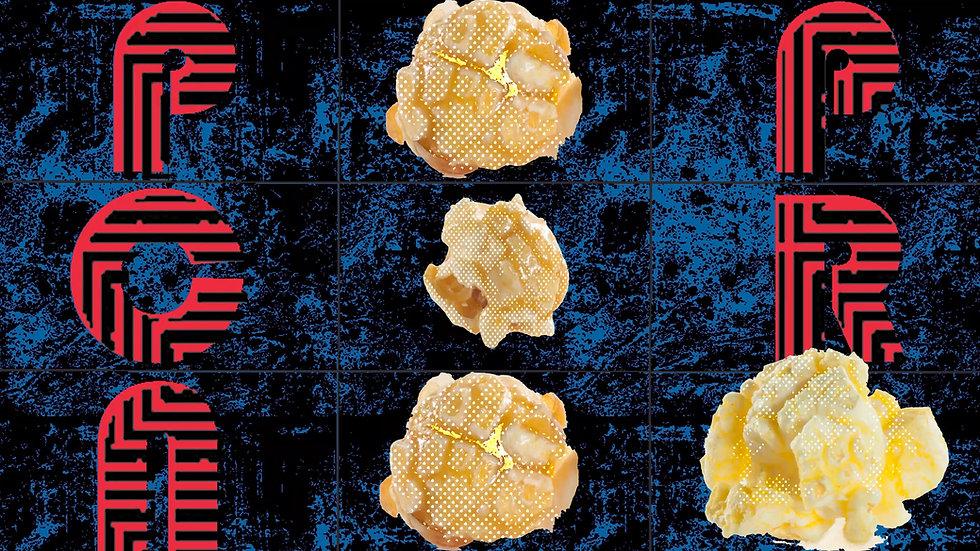Popcorn, crunch, shh, FINAL0000.jpg