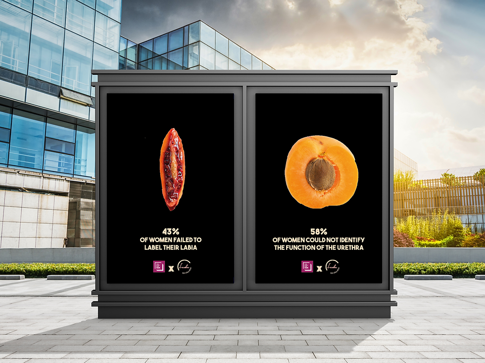 Outdoor Expo Posters Mockup NEW.png