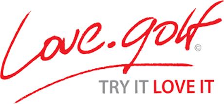 love.golf lgo.png