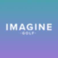 Imagine+Golf+Logo.png