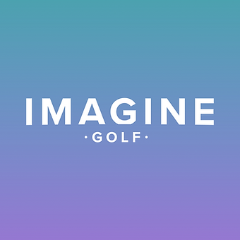 Imagine+Golf+Logo.png