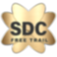 SDC_METAL-gold FREETRAIL.png