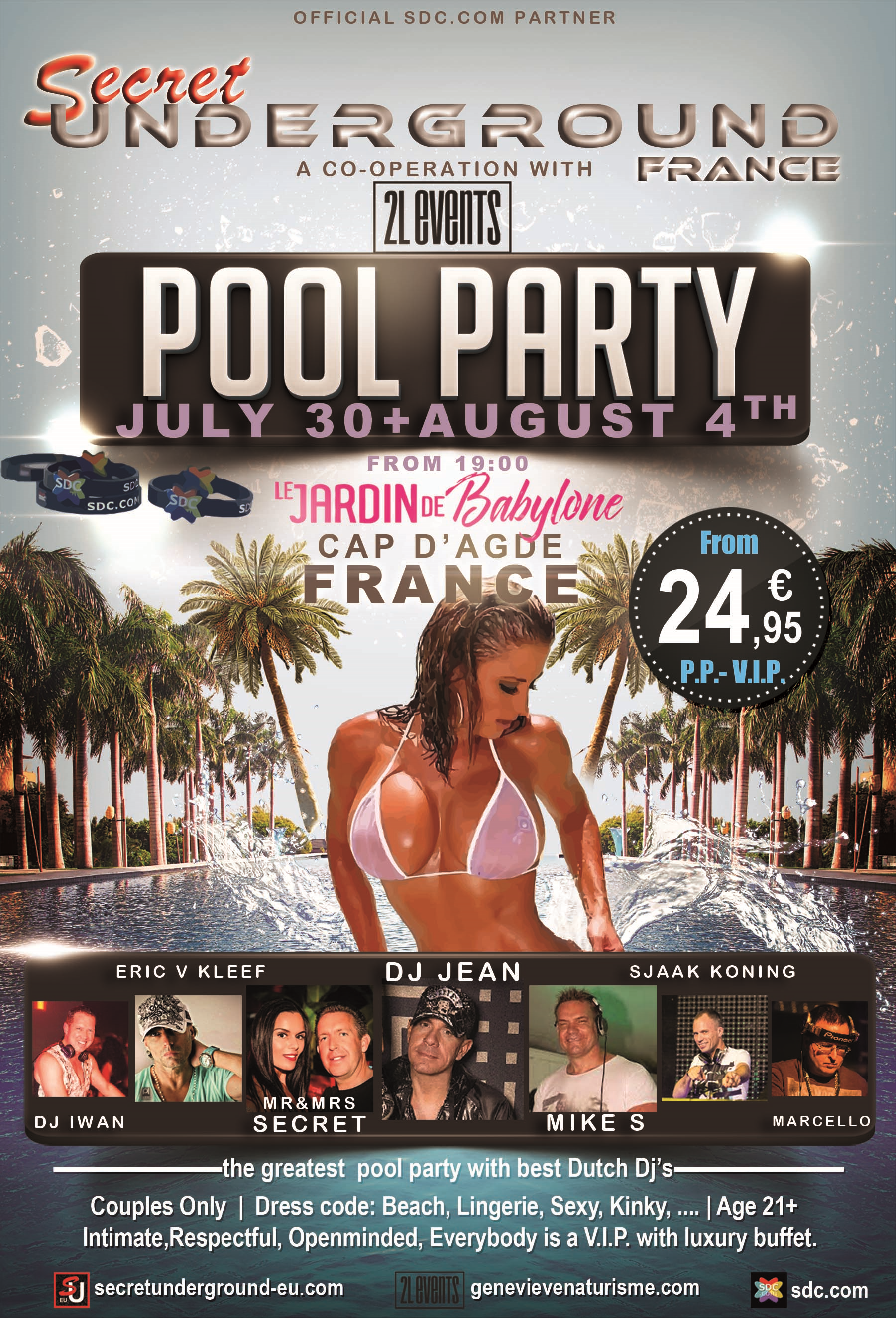Pool_party_flyer 2019 PNG