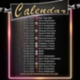 SU Kalender 2020 SQUARE.png