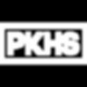 PKHS-LOGO-TRANSPARANT Square.png