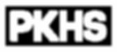 PKHS-LOGO-TRANSPARANT-uai-516x228.png